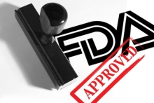 FDA Clearance Process Lesson Learned