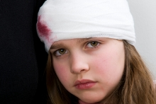 Pediatric Brain Injuries